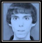 Adam Lanza. Mentally Sick or Spiritually Evil?