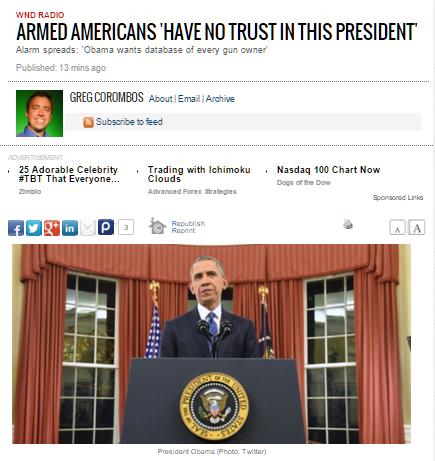 ObamaGunControl