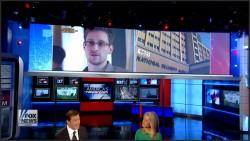 The Achilles Heel of NSA Surveillance