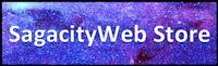 SagacityWebStore1