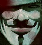 guyfawkes mask