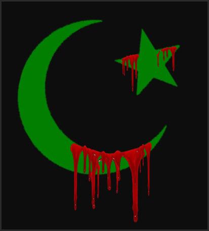 islamblood