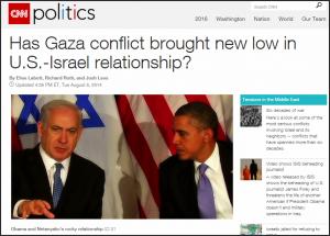 CNNisraelusrelationship