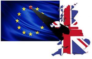 UK_EU